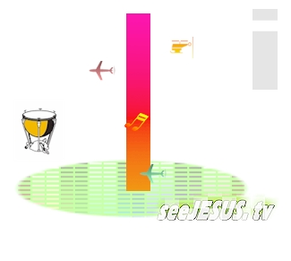 APB-I-i.jpg (27687 bytes)