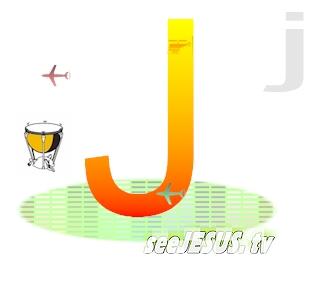 APB-J-j.jpg (28206 bytes)