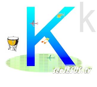 APB-K-k.jpg (38907 bytes)