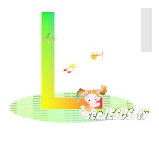 APB-L-l.jpg (25429 bytes)