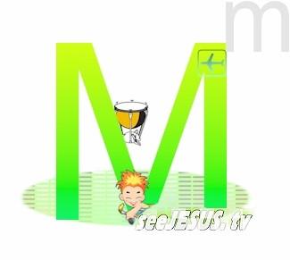 APB-M-m.jpg (37112 bytes)