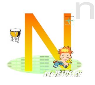 APB-N-n.jpg (38913 bytes)