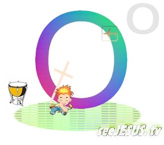 APB-O-o.jpg (43858 bytes)