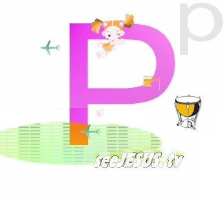 APB-P-p.jpg (36264 bytes)