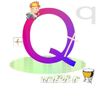 APB-Q-q.jpg (45922 bytes)