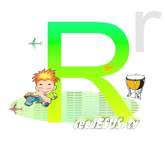 APB-R-r.jpg (39008 bytes)