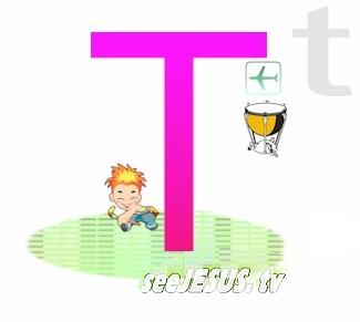 APB-T-t.jpg (30521 bytes)