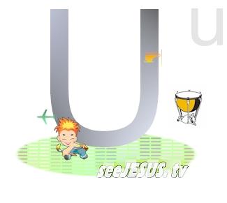 APB-U-u.jpg (31105 bytes)