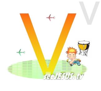 APB-V-v.jpg (38943 bytes)