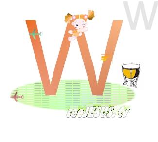 APB-W-w.jpg (41113 bytes)