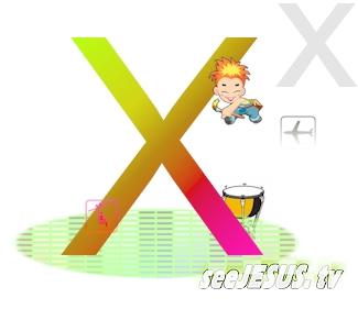 APB-X-x.jpg (40335 bytes)
