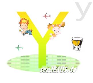 APB-Y-y.jpg (38733 bytes)
