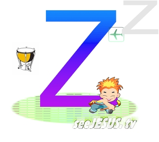 APB-Z-z.jpg (40059 bytes)